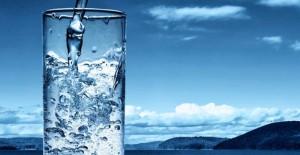 Bursa Yıldırım'da 7 saatlik su kesintisi! 22 Temmuz 2017