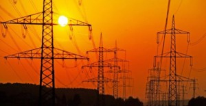 Çanakkale'de 3 günlük elektrik kesinti listesi!