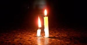 Çanakkale'de 5 günlük elektrik kesinti listesi!