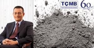 Çimento sektöründe yılın ilk 4 aylık satış rakamları açıklandı!