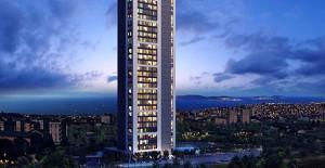 Çukurova Tower'ın son 9 dairesi avantajlı fiyatlarla satışa çıktı!