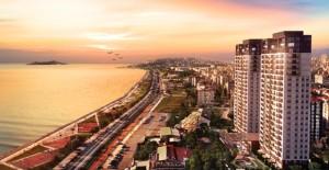 DKY Sahil'de inşaat çalışmaların başlandı!