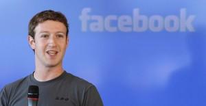 Facebook Silikon Vadisi'ne 1500 konutluk proje yapacak!