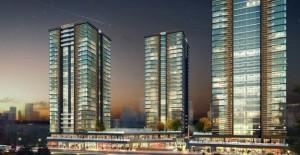Fikirtepe'ye yeni proje; 1071 Kadıköy