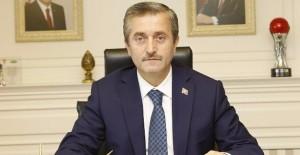 Gaziantep Şahinbey Bayramlı mahallesine 5 bin konut yapılması planlanıyor!