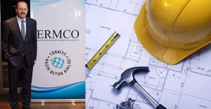'İnşaat ve hazır beton sektöründeki hareketlilik yılın ikinci yarısı artabilir!
