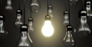 İstanbul'da 3 günlük elektrik kesinti listesi!