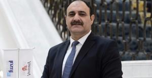 'İstanbul'da konutların metrekare fiyatı geriledi'!