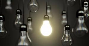 İzmir elektrik kesintisi! 12 Temmuz 2017