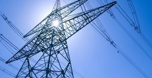 İzmir elektrik kesintisi! 22 Temmuz 2017