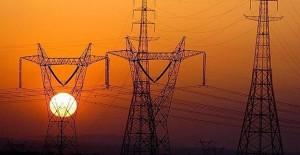 İzmir elektrik kesintisi! 24 Temmuz 2017