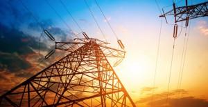 İzmir elektrik kesintisi! 25 Temmuz 2017