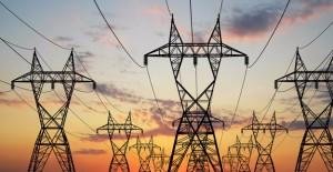 İzmir elektrik kesintisi! 3 Temmuz 2017