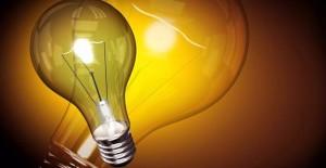 İzmir elektrik kesintisi! 5 Temmuz 2017