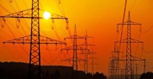 İzmir elektrik kesintisi! 9 Temmuz 2017