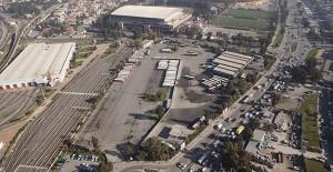 İzmir Halkapınar 29 Temmuz'da trafiğe kapatılacak!