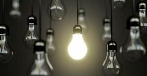 İzmir elektrik kesintisi! 10 Temmuz 2017
