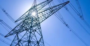 İzmir elektrik kesintisi! 13 Temmuz 2017