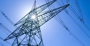 İzmir elektrik kesintisi! 7 Temmuz 2017