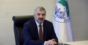 Kayseri Belediyesi 2 alt geçitin ihalesini yaptı.