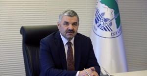 Kayseri Belediyesi Kocasinan'da 2 alt geçit ihaleye çıkarıyor!