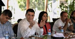 Kepez Belediyesi'nden 2019'da da ruhsat ücretine zam yok müjdesi!