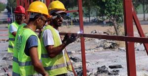 Kepez Santral Kentsel Dönüşüm Projesi'nde inşaat süreci yakında başlıyor!