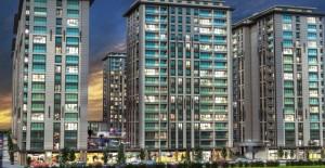 Metrohome Suites&;Residence fiyat listesi!