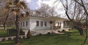 Nestavilla, üç farklı konut konseptiyle her bütçeye uygun evler sunuyor!