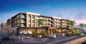 Radius Residence projesi güncel fiyat!