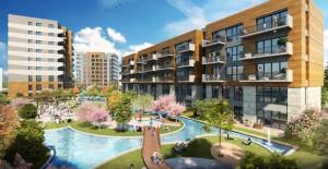 Sur Yapı Şehir Konakları projesinin detayları!