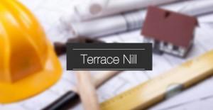 Terrace Nillprojesi geliyor!