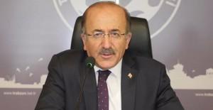 Trabzon'un 3 yıllık altyapı açlışmaları masaya yatırıldı!