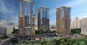 Usta İnşaat'tan yeni proje; 1071 Kadıköy