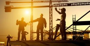 2018 inşaat maliyet bedelleri açıklandı!
