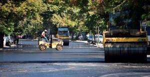 Ankara Atatürk Bulvarı'nda 11 Ağustos'tan itibaren trafik düzenlemesi yapılacak!