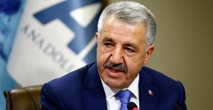 'Atatürk Havalimanı Fuar Mekezi olacak'!
