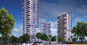 Babacan Gaziantep projesi Babacan Holding imzasıyla yükselecek!