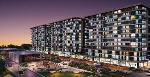 Batıbeyler Yapı'dan Beylikdüzü'ne yeni proje; Azur Marmara projesi