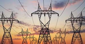 Bursa Nilüfer'de 2 günlük elektrik kesintisi! 26-27 Ağustos 2017