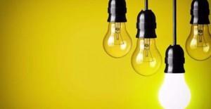 Bursa Nilüfer'de elektrik kesintisi! 20 Ağustos 2017
