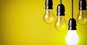 Bursa Nilüfer'de elektrik kesintisi! 28 Ağustos 2017