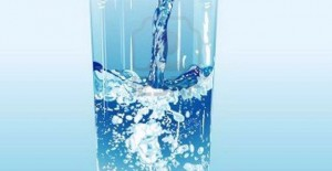 Bursa Osmangazi'de 2 günlük su kesintisi! 15-16 Ağustos 2017