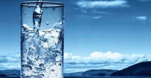 Bursa Yıldırım'da 8 saatlik su kesintisi! 15 Ağustos 2017