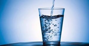 Bursa Yıldırım'da su kesintisi! 24 Ağustos 2017