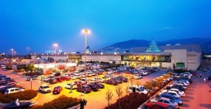 Carrefour Bursa Kurban Bayramında açık mı? 1-4 Eylül 2017