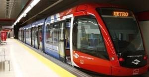 Gebze Darıca Metro Hattı ihalesi 2018'de!