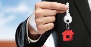İlk defa ev alanların yüzde 75'i 35 yaş altı kişilerden oluşuyor!