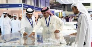 İnşaat firmaları yeni projelerini Dubai'de tanıtacak!