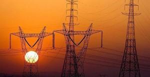 İstanbul Anadolu Yakasında 2 günlük elektrik kesinti listesi! 24-25 Ağustos 2017